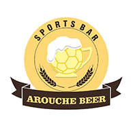 Arouche Beer