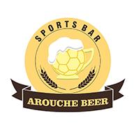 Arouche Beer