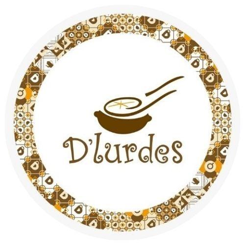 Logo - D Lurdes.jpg