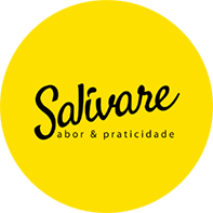 Logo_Salivare.png
