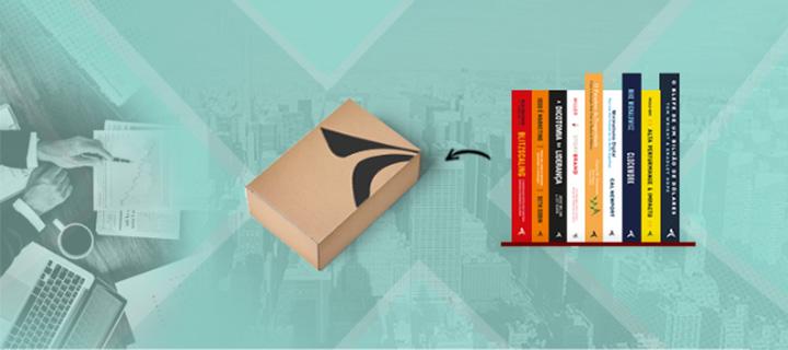 Banner_Alta_Books.jpg