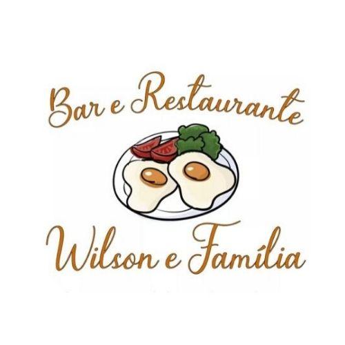 Logo - Restaurante Wilson e Familia.jpg