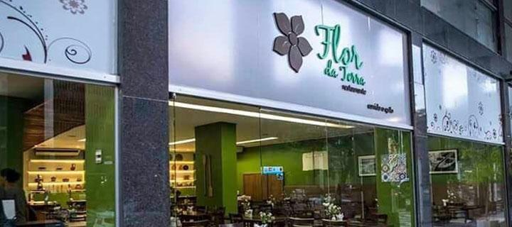 Banner_Restaurante_Flor_da_Terra.jpg
