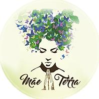 Logo_Mae_Terra_Culinaria_Natural.png