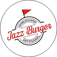 Logo_Jazz_Burguer.png