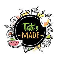 Logo_Tati_s_Made.png