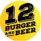 12 Burger ans Beer.png