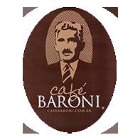 Logo_Cafe_Baroni.png