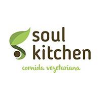 Logo_Soul_Kitchen_Comida_Vegetariana.png