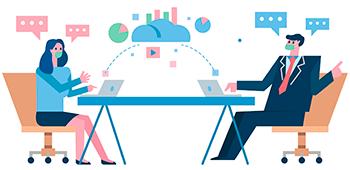 Ajuda de custo: como tornar o processo mais efetivo nas empresas