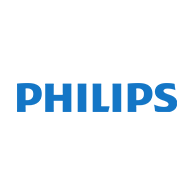 logophilips.png