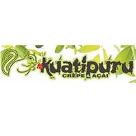 Logo_Kuatipuru.png