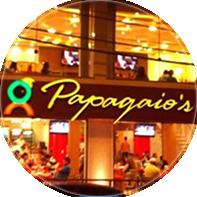 Logo_Restaurante_Papagaios.png