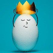 Benefícios do ovo para a saúde - Superalimento Sodexo