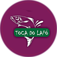 Logo_Toca_do_Lapo.png