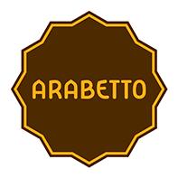 Logo_Arabetto_Mistura_Arabe.png