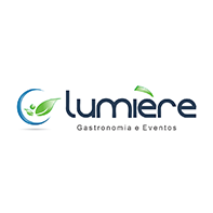 Logo_Lumiere_Gastronomia.png