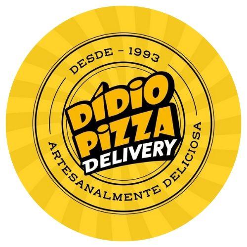 Logo_Didio Pizza.jpg