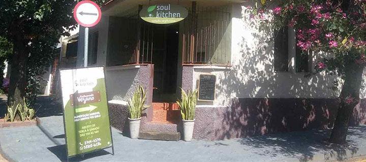 Banner_Soul_Kitchen_Comida_Vegetariana.jpg