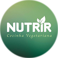 Logo_Nutrir.png