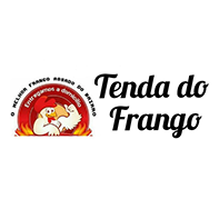 Logo_Tenda_do_Frango.png