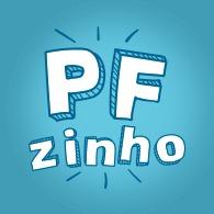 Logo_PFzinho.jpg