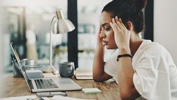 Como combater o estresse?