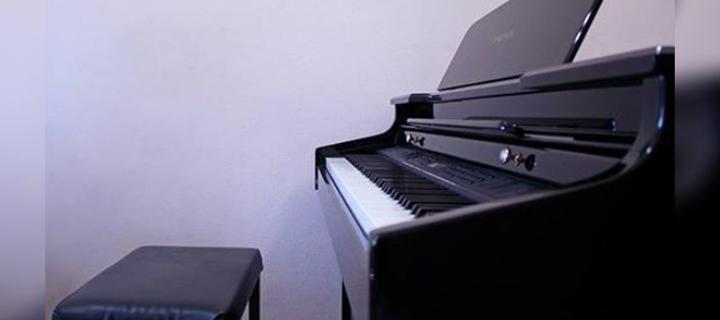 Banner_Khoros_Escola_de_Musica.jpg