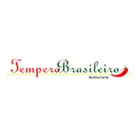Logo_Tempero_Brasileiro.png