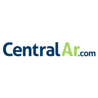 Logo_Central_Ar.png