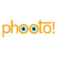 Logo_Phooto.png