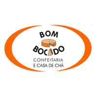 Logo_Confeitaria_Bom_Bocado.png