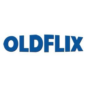 Logo_Oldflix.jpg