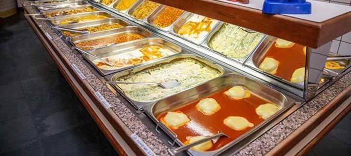 Banner_Restaurante_Ponto_1.jpg