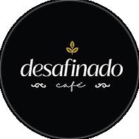 Logo_Desafinado_Cafe.png
