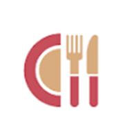 Logo_Speciale_Restaurante.png