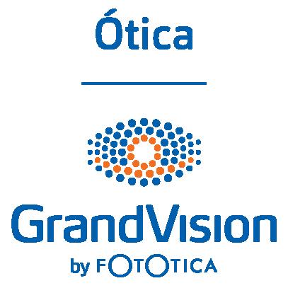 Logo-Vertical-GV_195x195px_Prancheta_1 _003_.png