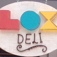 Lox Deli.png