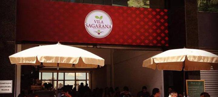 Banner_Vila_Sagarana_Restaurante.jpg