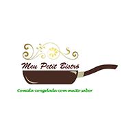 Logo_Meu_Petit_Bistro.png