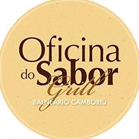Logo_Oficina_do_Sabor_Grill.png