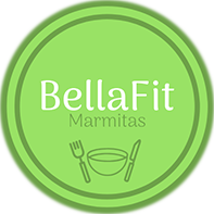 Logo_Bella_Fit_Marmitas.png