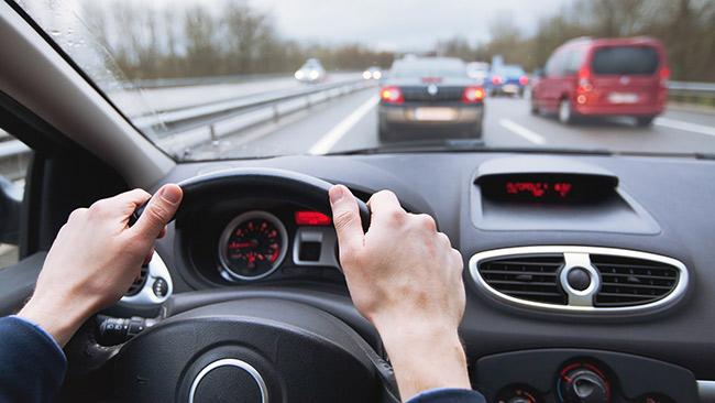 Soluções Sodexo ajudam a aumentar a segurança no trânsito