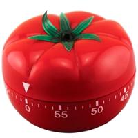 conheça o método pomodoro