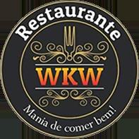 Logo_WKW_Mania_de_Comer_Bem.png
