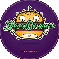 Logo_Baiacu_Burguers.png