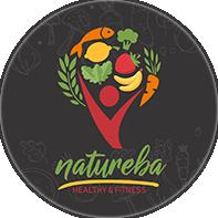 Logo_Natureba_Healthy_e_Fitness.png