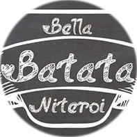 Logo_Bella_Batata_Niteroi.png