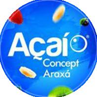 Logo_Acai_Concept.png