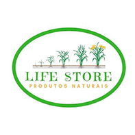Logo_Life_Store_Produtos_Naturais.png